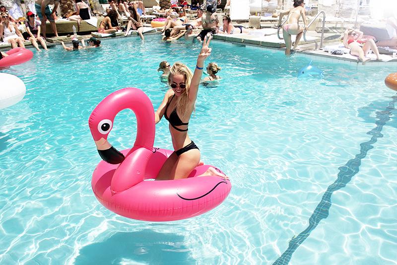 actividades-de-agua-fiesta-piscina