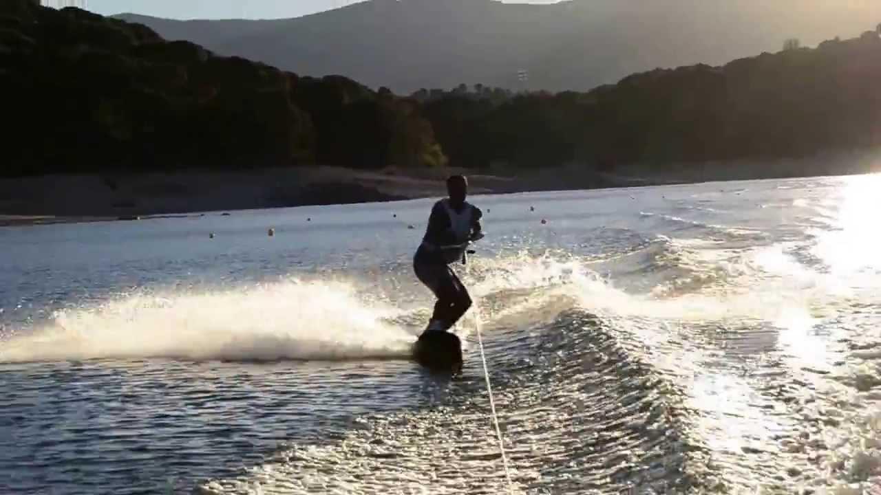 actividades-de-agua-surf-en-toledo
