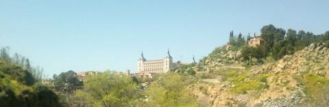 Blog de Toledo