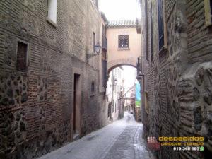 calles-de-toledo-misteriosas