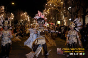 carnaval-en-toledo-1