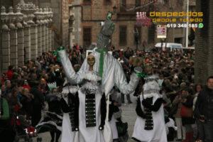 carnaval-en-toledo-entierro-de-sardina