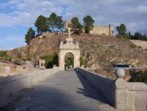 castillo-san-servando-toledo