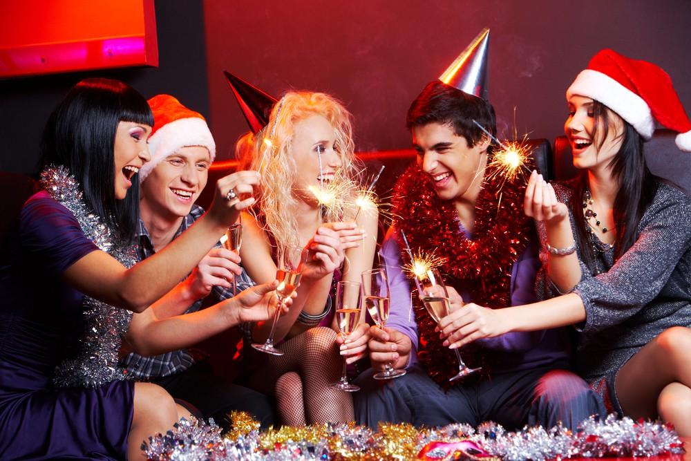cena-de-empresa-en-navidad-en-toledo