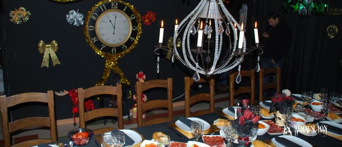 cena-navidad-empresa-toledo
