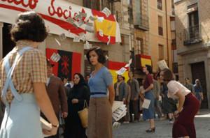 cine en Toledo-2