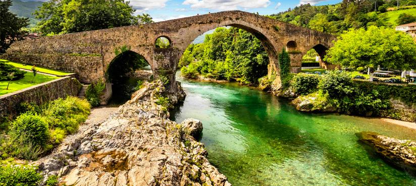 destinos-para-semana-santa-asturias