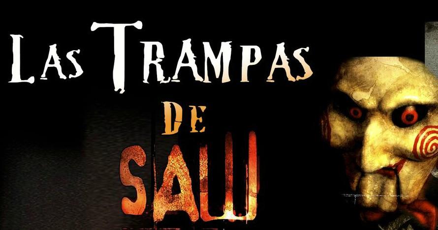 escaperoom-en-toledo-trampassaw