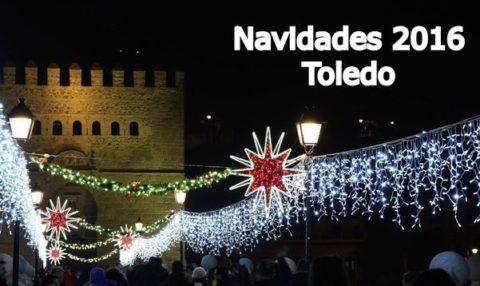 experiencias-navidad-toledo-2016
