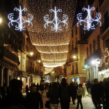 fiesta-nochevieja-navidad-en-toledo