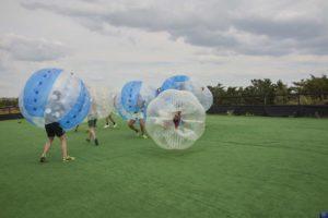 futbol-burbuja-finca-despedidas-de-soltera-toledo