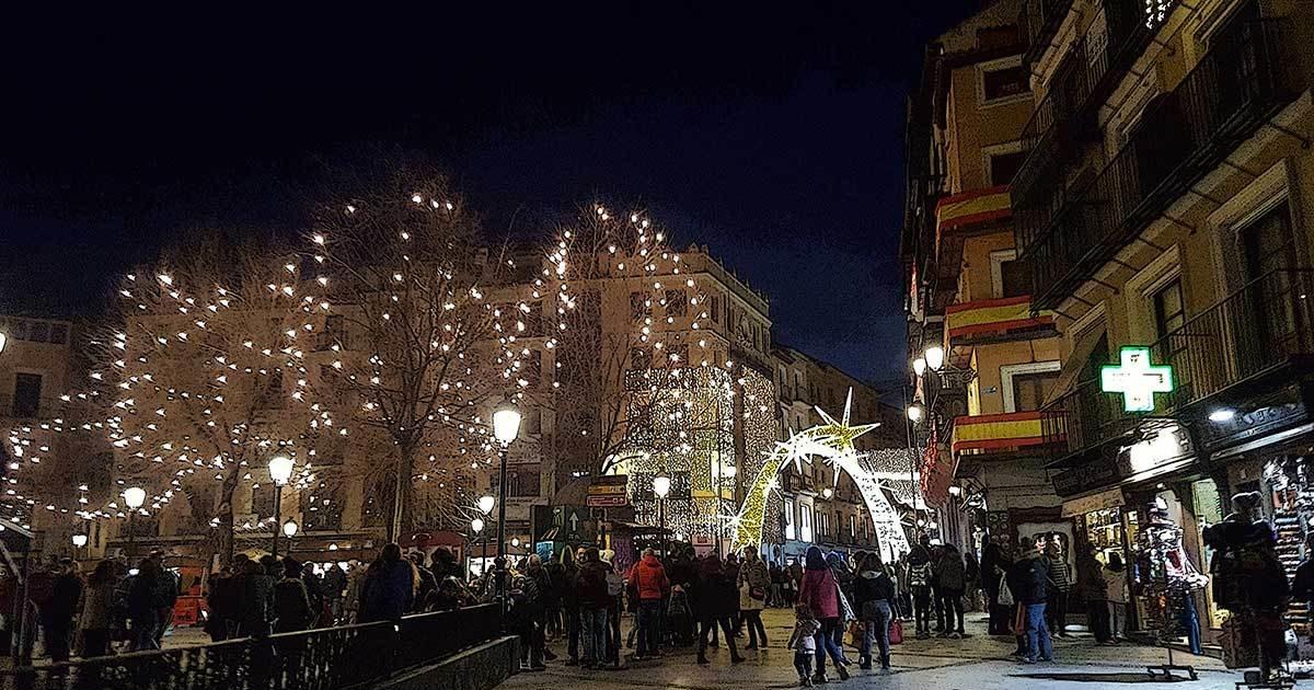 luces-navidad-208-en-toledo