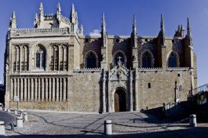 monasterio-toledo-san-juan-de-los-reyes
