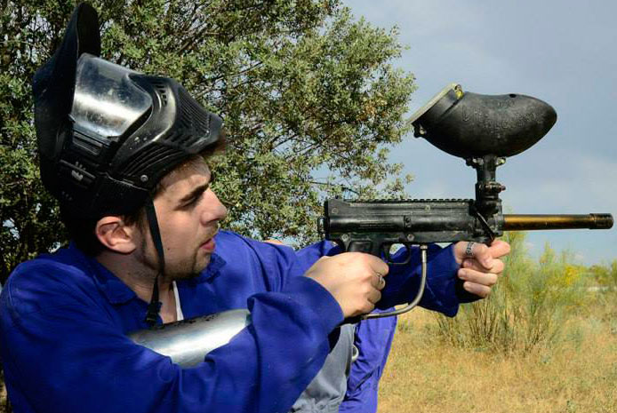 pack-paintball-en-toledo