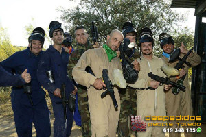 paintball-toledo-despedidas-soltero-5