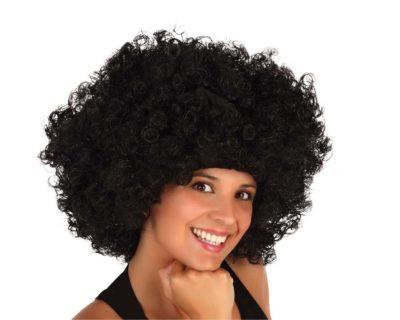 peluca-disfraces-despedidas-toledo
