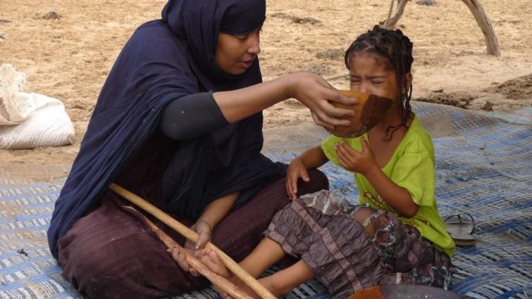 raros-rituales-del-matrimonio-mauritania